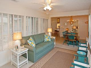 The Lean-To - Panama City Beach vacation rentals