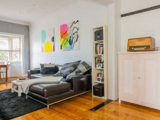 Bondi Heaven - Bondi vacation rentals