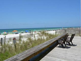 EASTERN SHORES 101 - Seagrove Beach vacation rentals