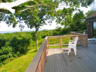 Spring Point House and Guest House with Waterviews (Spring-Point-House-and-Guest-House-with-Waterviews-CH223) - Massachusetts vacation rentals