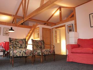 Villa Laanzicht - Amerongen vacation rentals