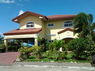 Sunset Beach Villa - Silay vacation rentals