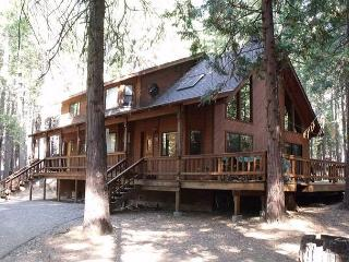 A Better Place to Be - Dorrington vacation rentals