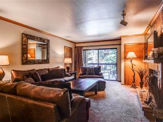 PARK STATION 227/229  Near Town Lift! - Heber vacation rentals