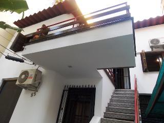 GIGANTE. Apart--centro  PORTO ALEGRE-RGS- BRASL- - State of Rio Grande do Sul vacation rentals