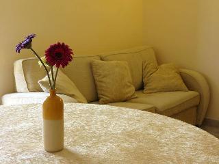 Casetta Giovese - Giove vacation rentals