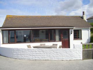 Carolyn's Cottage - Penzance vacation rentals