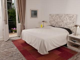 Palermo Hollywood 2 bedrooms 2 bathrooms, arty - Buenos Aires vacation rentals
