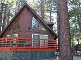 3326 Pioneer Trail - South Lake Tahoe vacation rentals