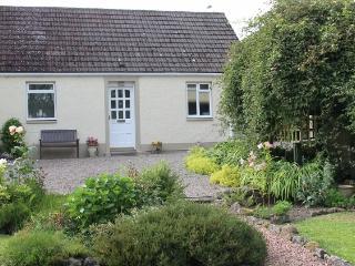 Bella's Cottage - Saint Andrews vacation rentals