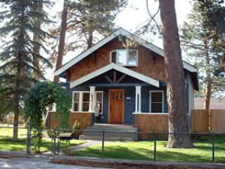 Albany - Bend vacation rentals