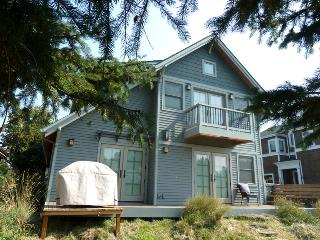 Riverfront - Bend vacation rentals