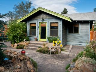 Bend Zen - Bend vacation rentals