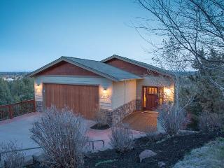 Golden Butte - Bend vacation rentals