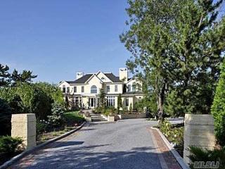 summer rentals - Southampton vacation rentals