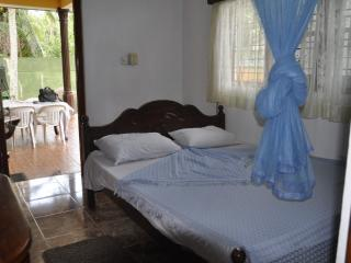 Grace villa bentota - Maho vacation rentals