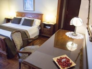 Il B&B Pescara Maria Burlini - Cellino Attanasio vacation rentals