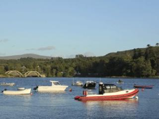 Sheen Woods - Kenmare vacation rentals