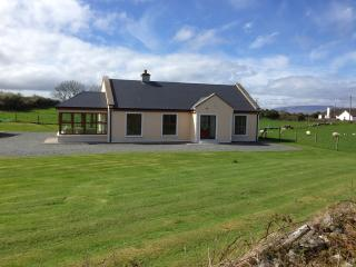 Ard na Mara House - Westport vacation rentals