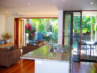 Delightful Noosaville Location - Eumundi vacation rentals
