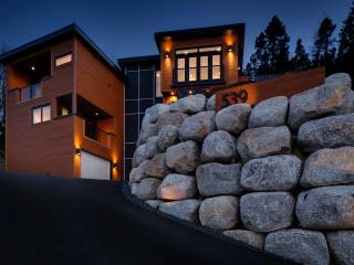 Upscale Ocean Front Luxury Home with Million $ Views! - Halifax vacation rentals