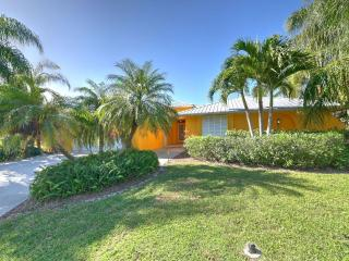 Orange Bay - North Fort Myers vacation rentals