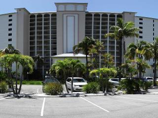 Sanibel Pearl - Sanibel Island vacation rentals