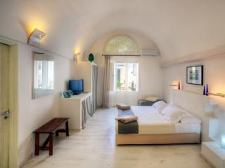la dimora dei celestini - Lecce vacation rentals