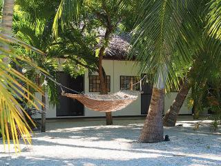 Studio Poseidon, beach front - Moalboal vacation rentals