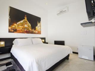 Madrid Suite - Economy Style - Santa Fe de Antioquia vacation rentals