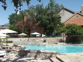 2 Bdr. Condo Unit #32 Close To Fiesta Texas,Sea W. - San Antonio vacation rentals