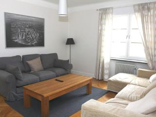 Ruby Dream **** Cocoon  (STOCKHOLM) - Stockholm vacation rentals
