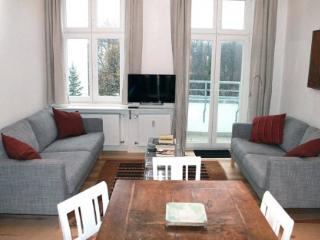 606 | Well equipped 3-room apartment in Friedrichshain/Boxhagener Str. - Berlin vacation rentals