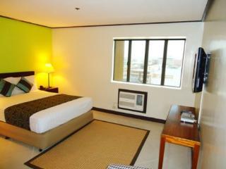 Manila Premier B&B - Manila vacation rentals
