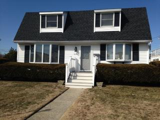 Simpson 120534 - New Jersey vacation rentals