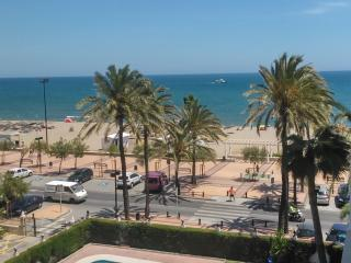 Apartment for Rent in Los Boliches - Fuengirola - Fuengirola vacation rentals