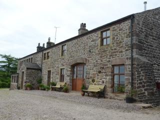 Kestrel Cottage - Lancashire vacation rentals