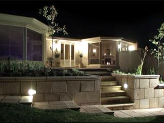 Unwind @ Hoylake Retreat Adelaide Hills - Stirling vacation rentals