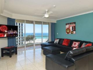 Moroccan Resort, Apartment 224 - Gold Coast vacation rentals