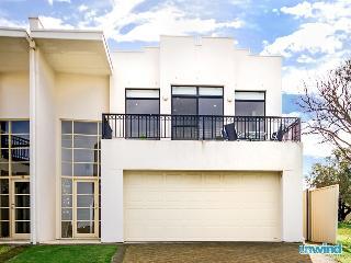 Unwind @ Strangways - South Australia vacation rentals