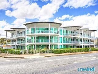 Unwind @ 2 The Gallery Apartments - Victor Harbor vacation rentals