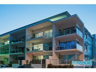 Unwind @ 29 Breeze Penthouse 'Ultra Chic' - Port Elliot vacation rentals