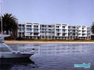 Unwind @ 402 The Frontage Penthouse - Victor Harbor vacation rentals