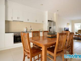 Unwind @ 7 at The Block Apartments - South Australia vacation rentals