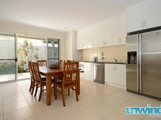 Unwind @ 7 at The Block Apartments - Waitpinga vacation rentals