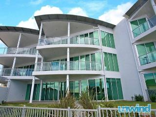 Unwind @ 9 The Gallery Apartments - Waitpinga vacation rentals