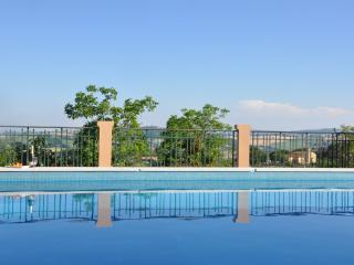 Villa Fonti, Marche - Orciano di Pesaro vacation rentals
