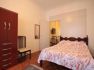 ★Domingos 801 A★ - State of Rio de Janeiro vacation rentals