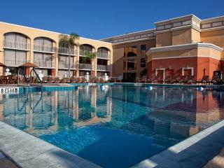 Affordable Luxury Westgate Towers 2 bdrm condo - Kissimmee vacation rentals
