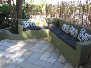 Luxury Vacation Flat- German Colony - Jerusalem vacation rentals